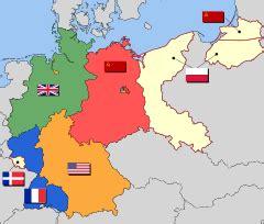 Growth of german nationalism essay - Increase My Breast